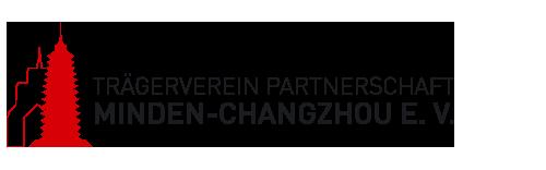 Trägerverein Partnerschaft Minden-Changzhou e. V.
